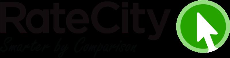 RateCity vector