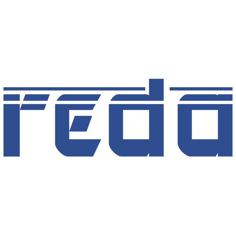 Reda Szczecin vector