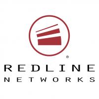 Redline Networks vector