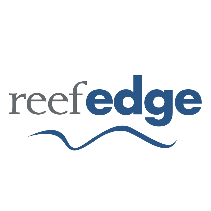 ReefEdge vector