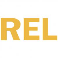 REL vector