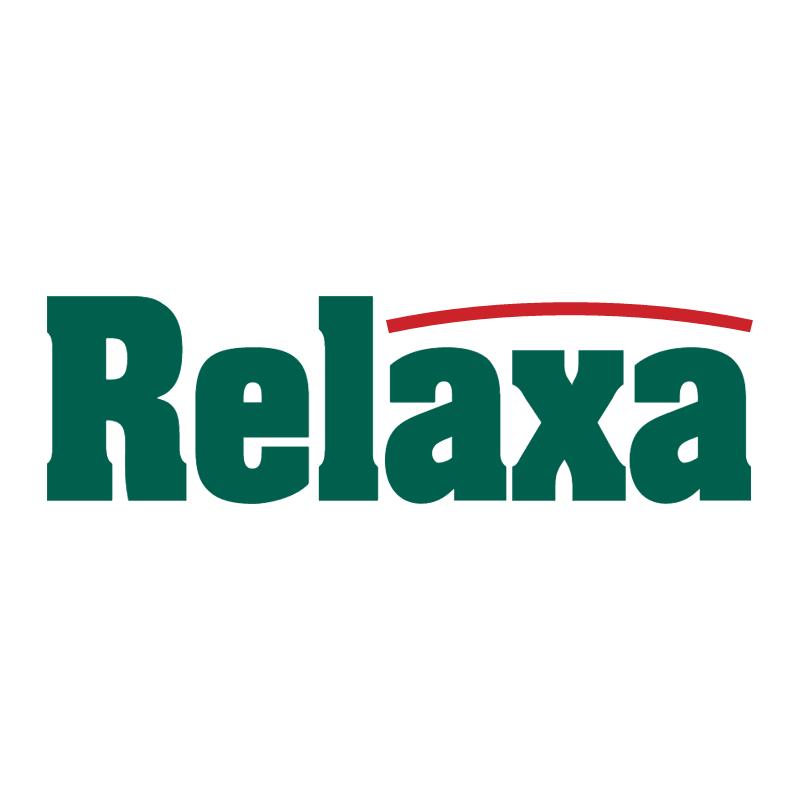 Relaxa vector