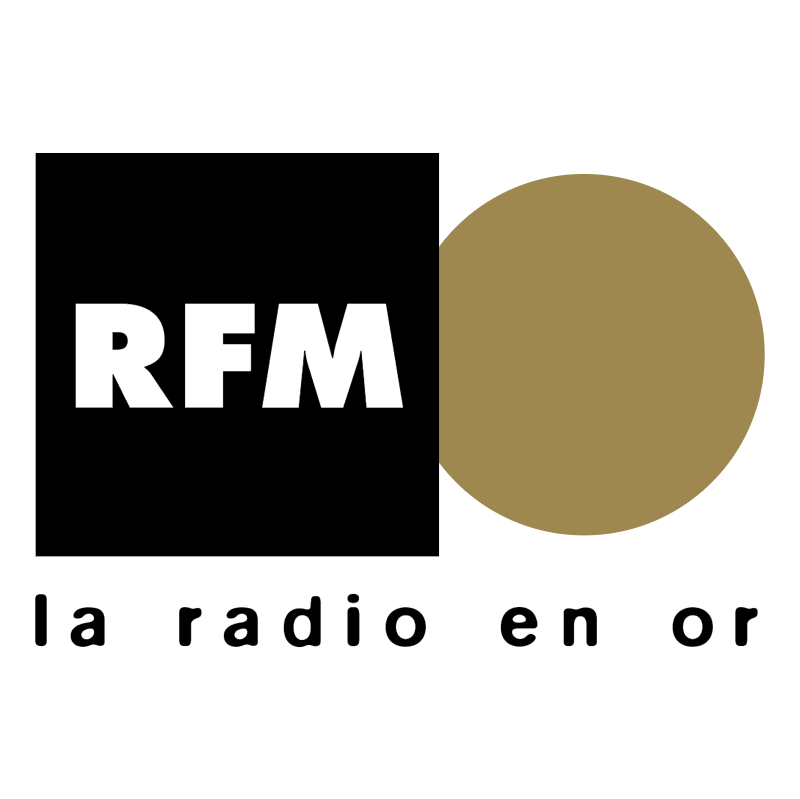 RFM vector