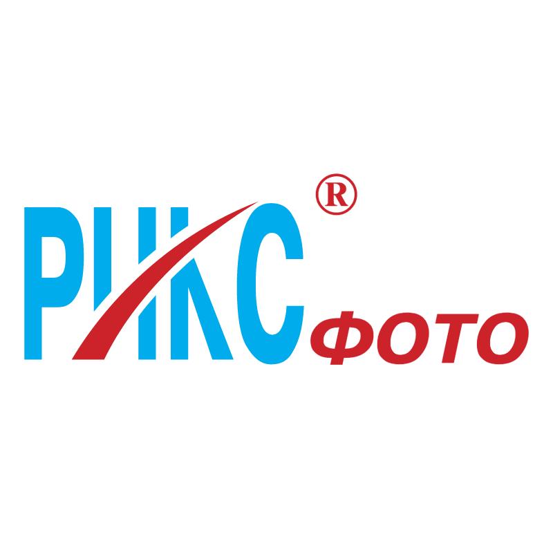 Riks Photo vector