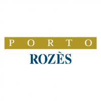 Rozes Porto vector