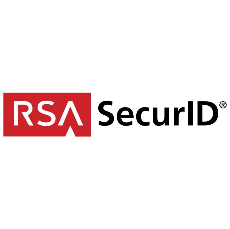 RSA vector