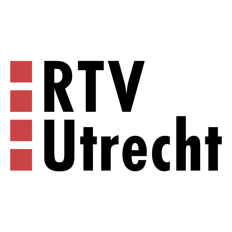 RTV Utrecht vector