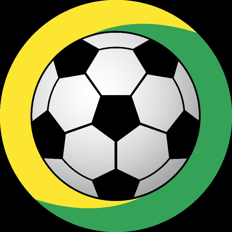 RUDARV 1 vector logo