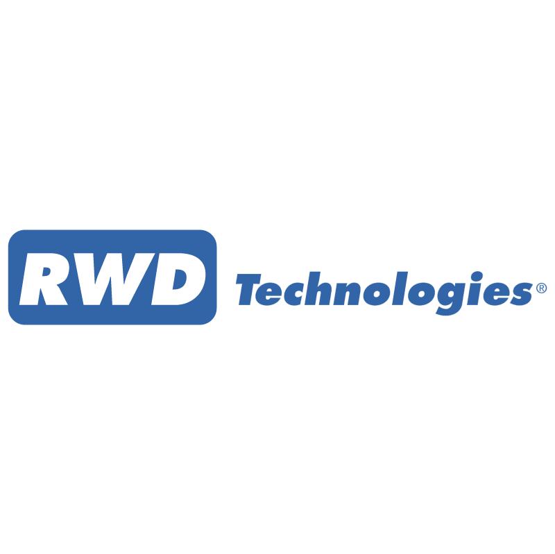 RWD vector