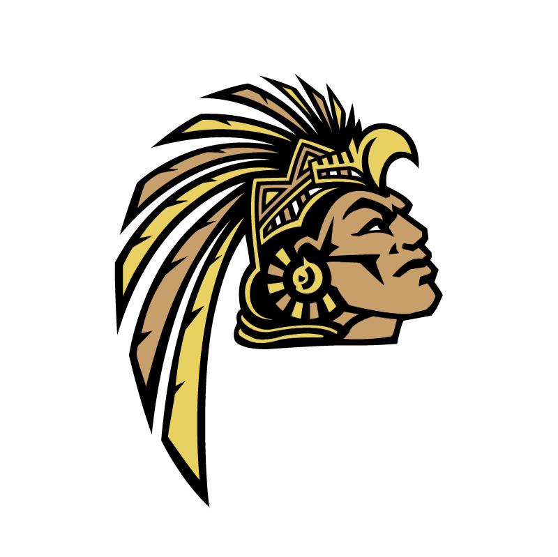 San Diego State Aztecs vector