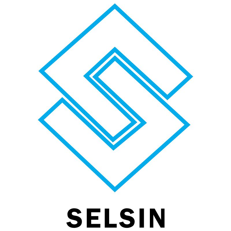 Selsin vector