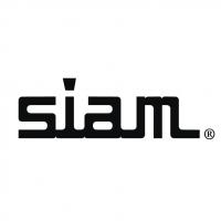 SIAM vector