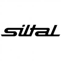 Siltal vector