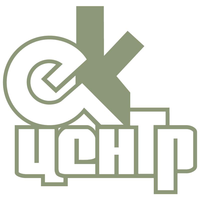 SKC vector