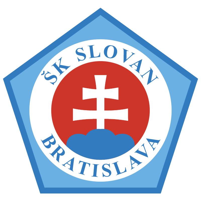 Slovan vector