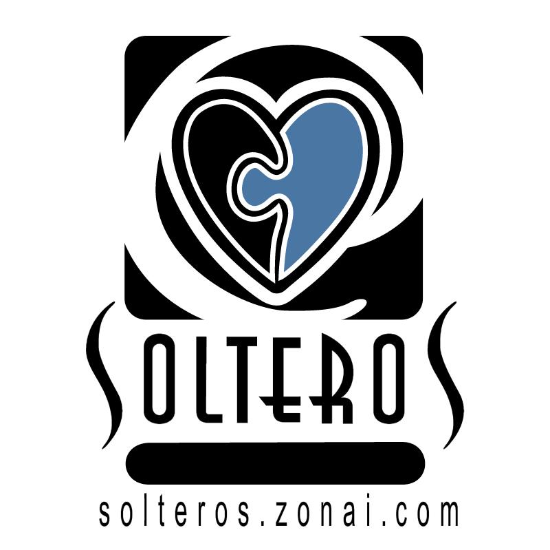 Solteros vector