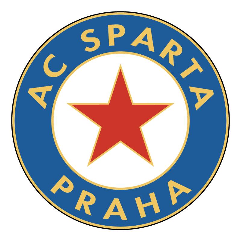 Sparta vector
