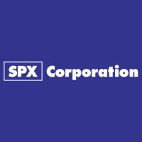 SPX vector