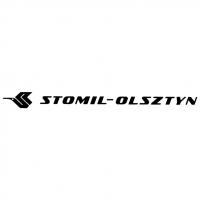 Stomil Olsztyn vector