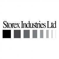 Storex Industries vector