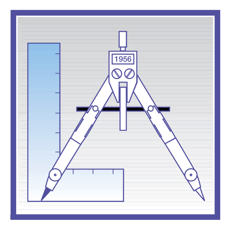 Studio Tecnico vector