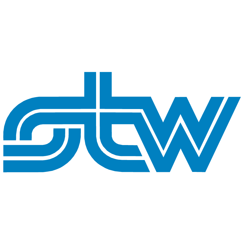 STW vector