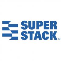 SuperStack vector