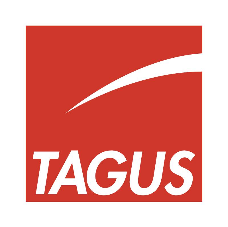 Tagus Travel vector