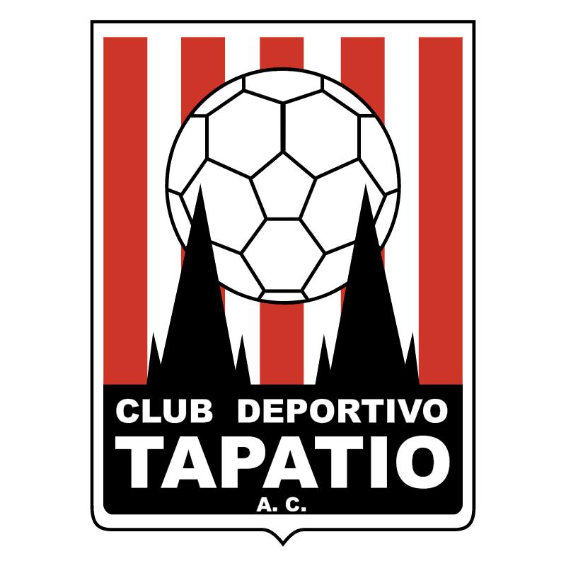 Tapatio vector