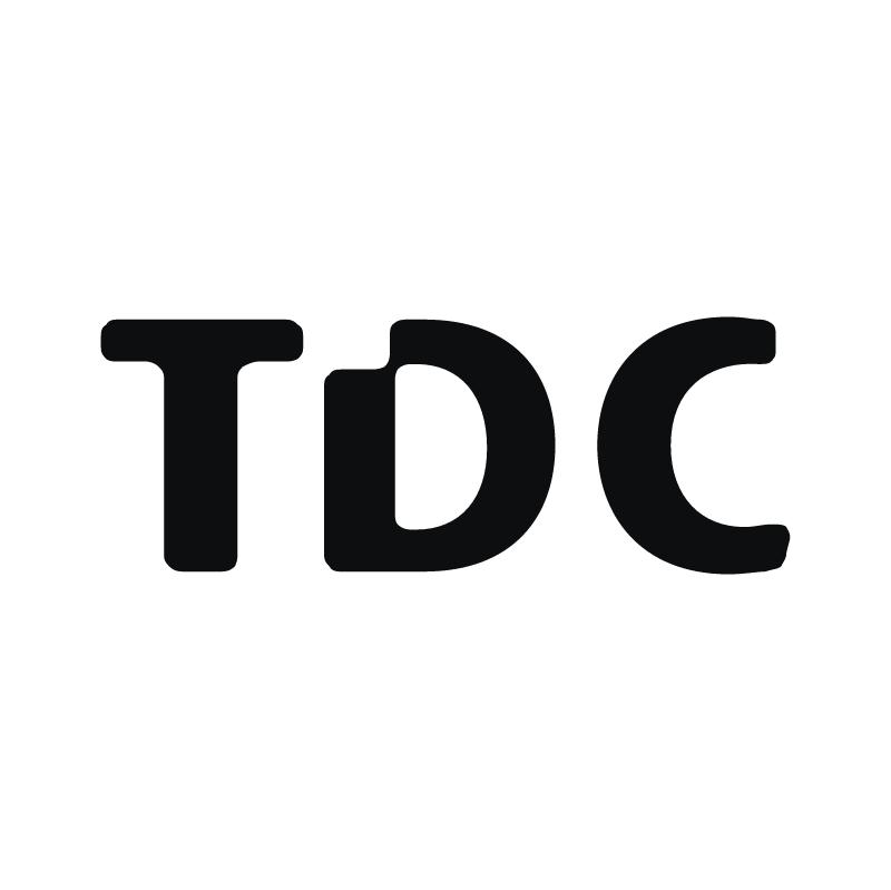 TDC vector