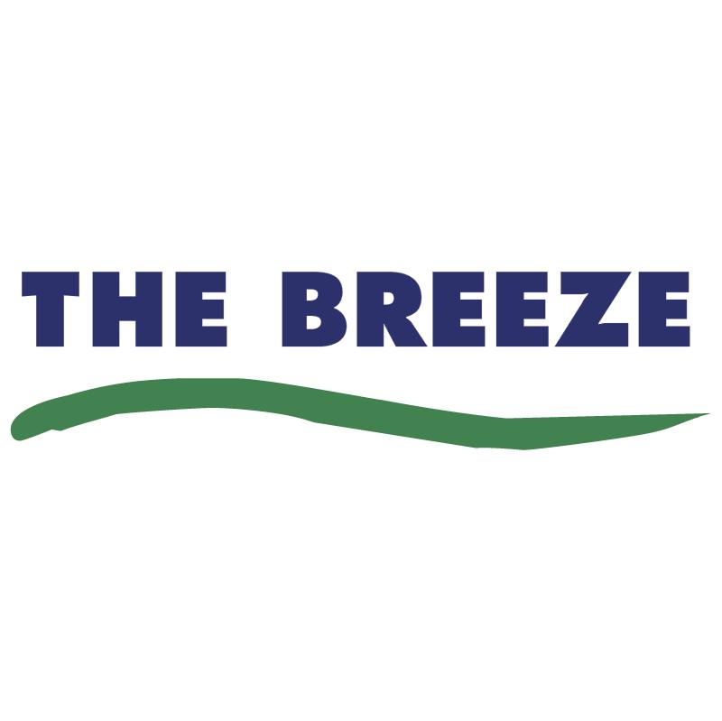 The Breeze vector
