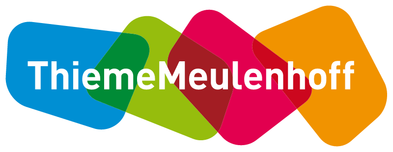 ThiemeMeulenhoff vector