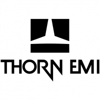 ThornEmi vector