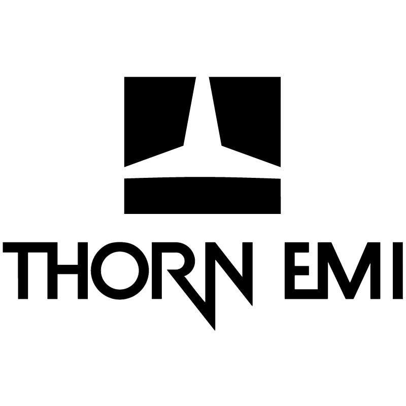 ThornEmi vector logo