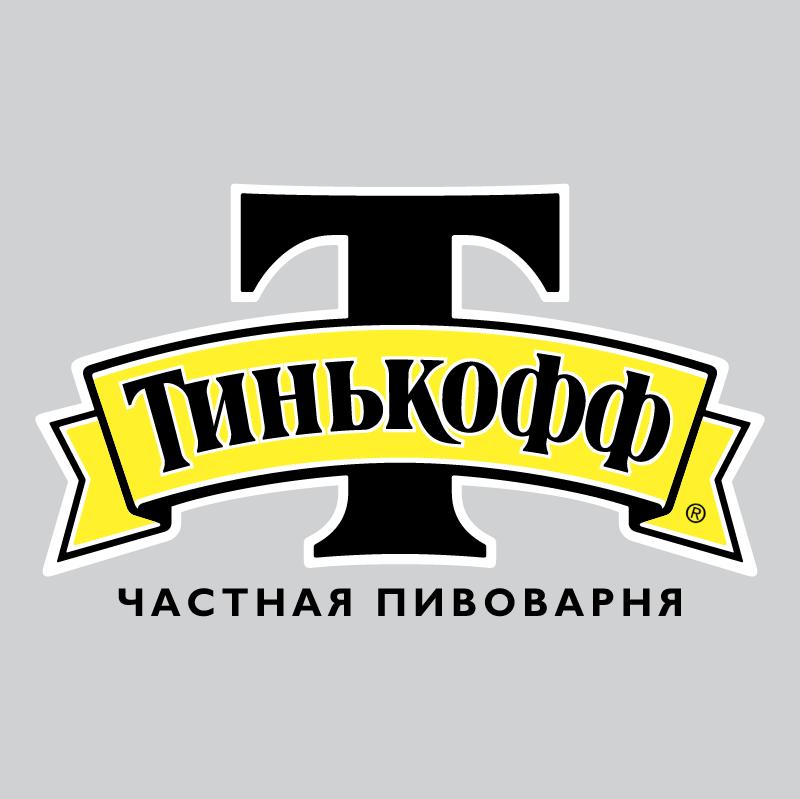 Tinkoff vector