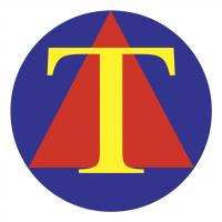 Tiradentes Pa vector