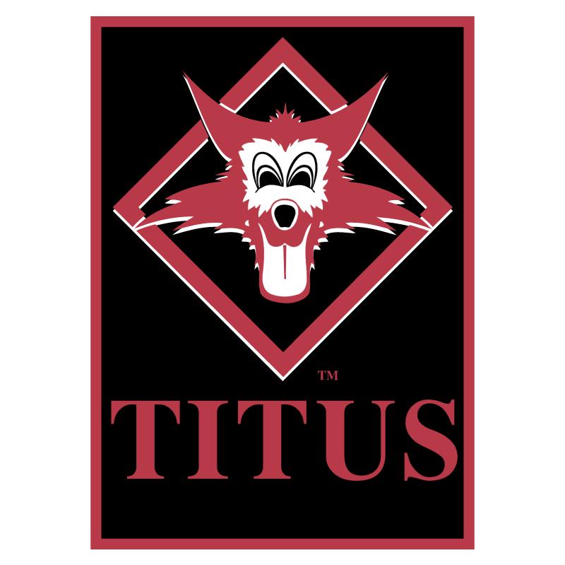 Titus vector