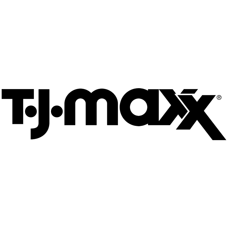 TJ Maxx vector