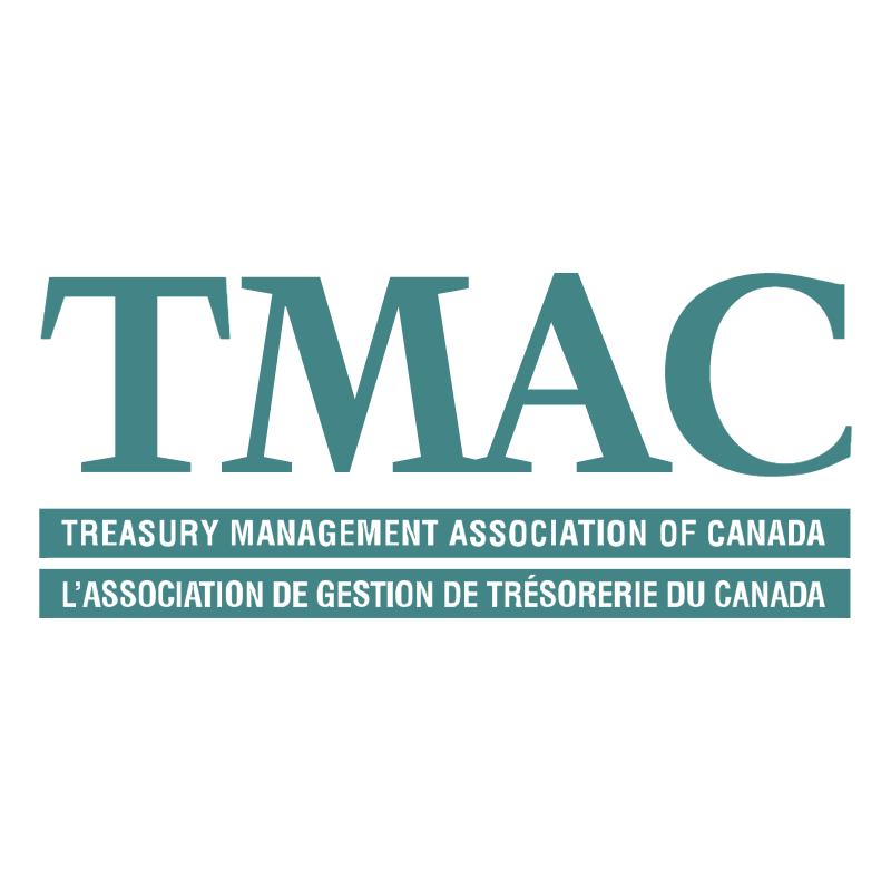 TMAC vector