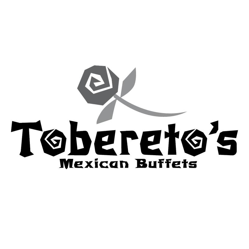 Toberreto's vector logo