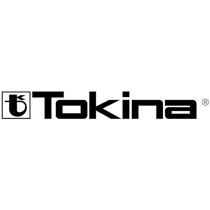 Tokina vector