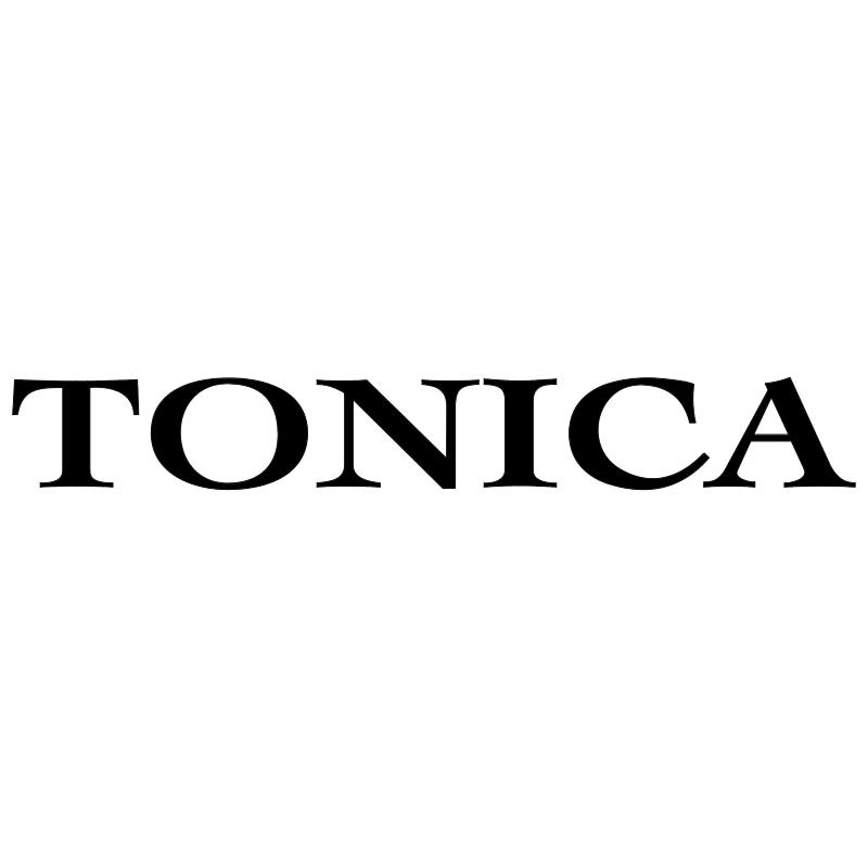 Tonica vector