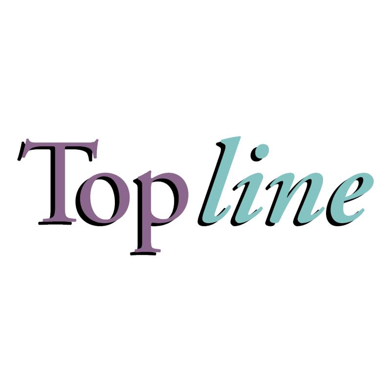 TopLine vector