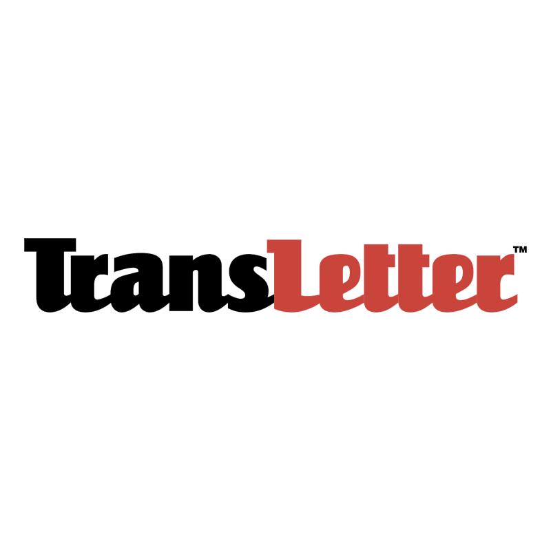 Transletter vector