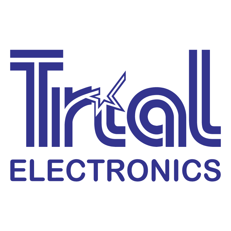 Trial Electronics vector
