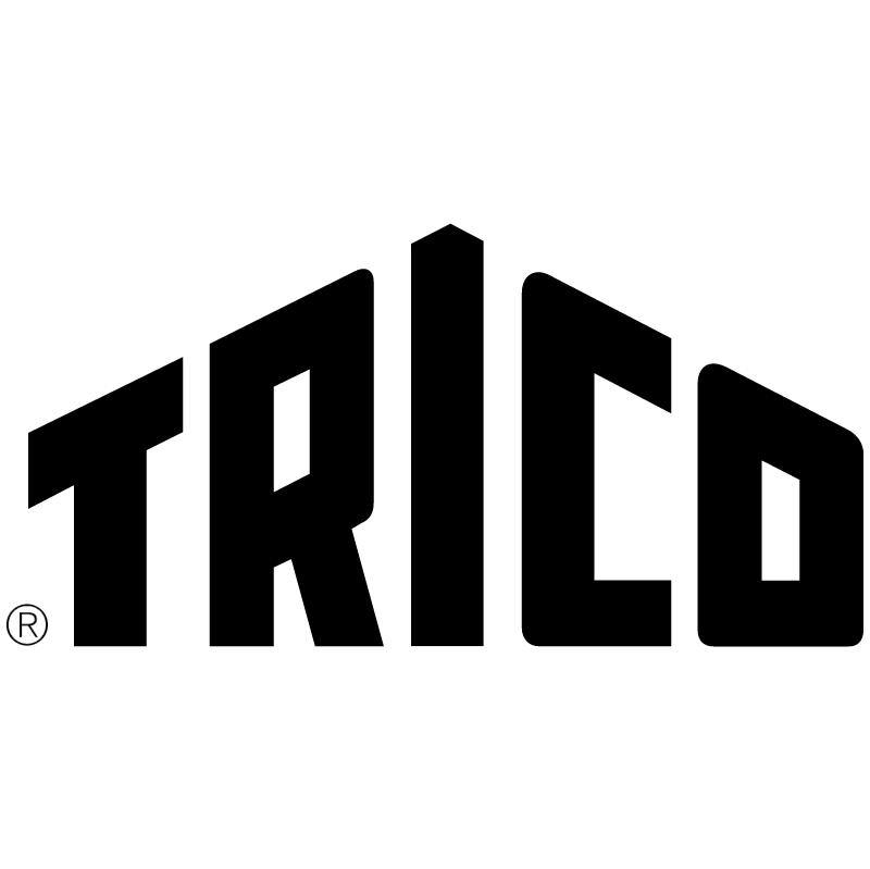 Trico vector