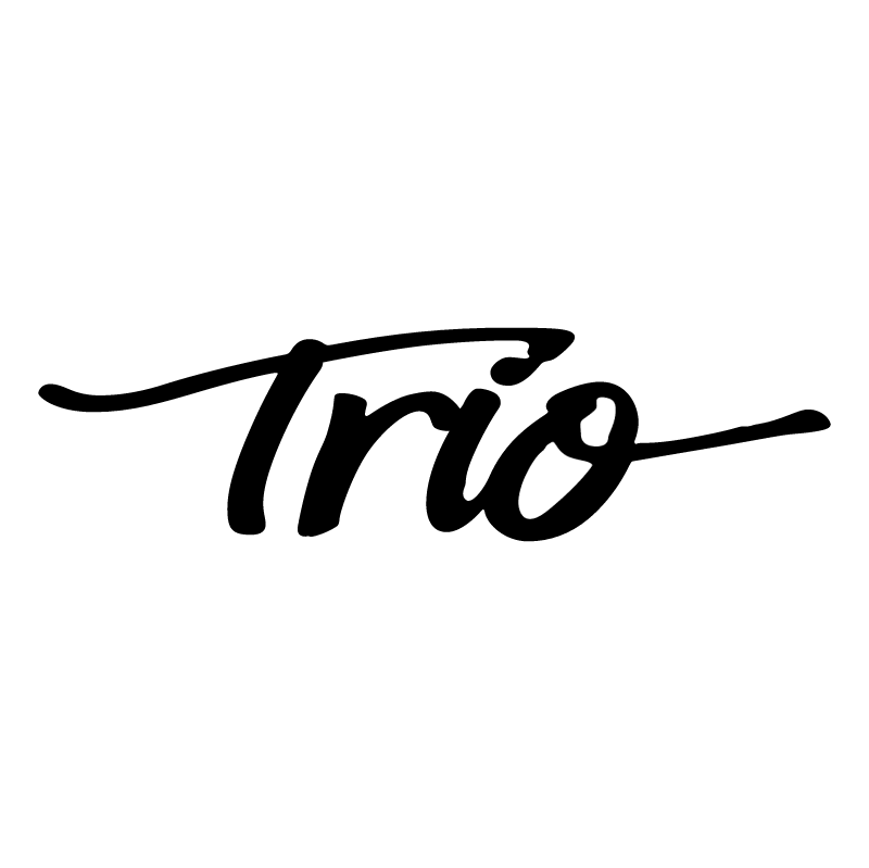 Trio vector