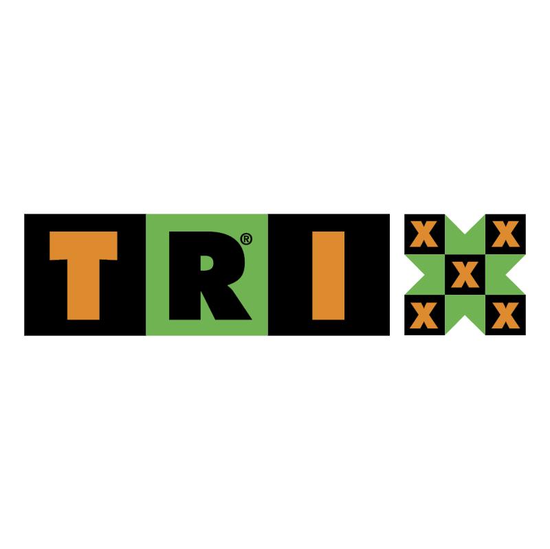 Trixxx vector