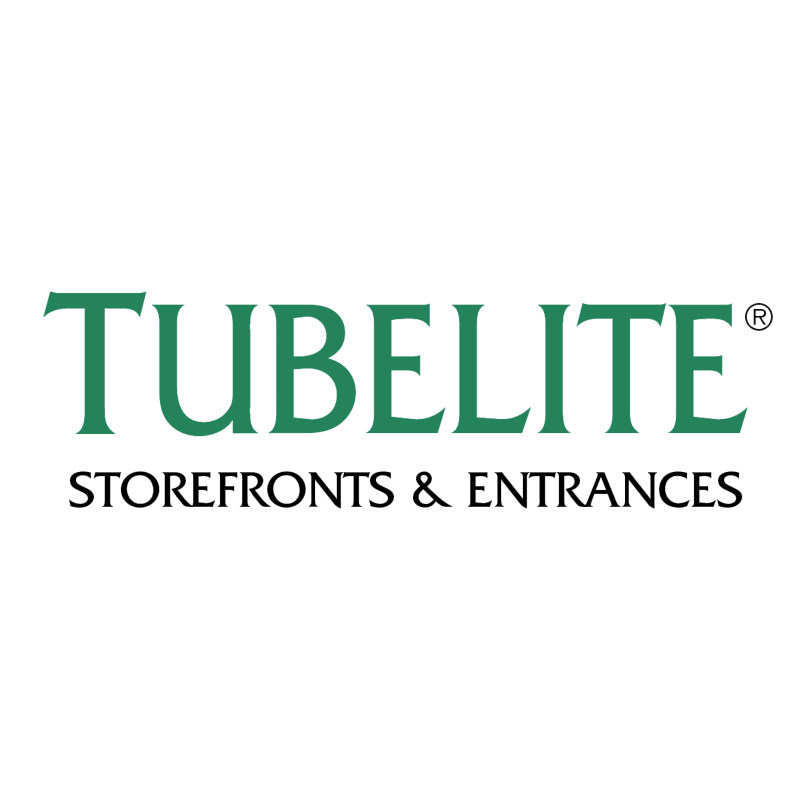 Tubelite vector