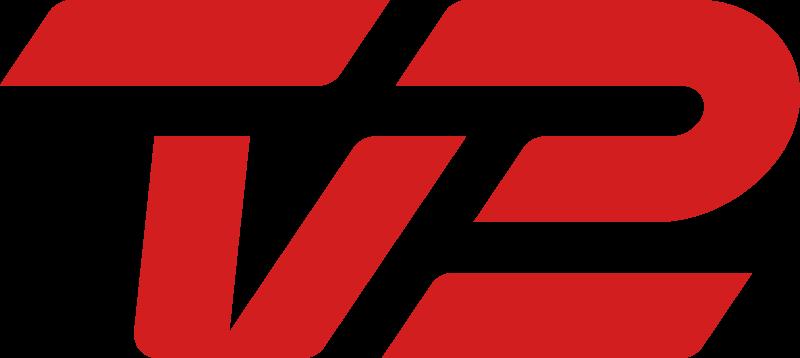 TV 2 vector